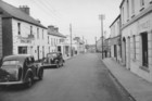 Main Street in Headford_thumb.jpeg