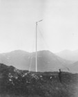 Mast of a Marconi Station in Letterfrack_thumb.jpeg