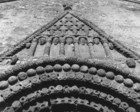 Doorway of Clonfert Cathedral 4_thumb.jpeg