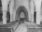Nave and chancel of Galways Old Parish Church_thumb.jpeg