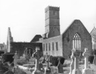 Carmelite Abbey in Loughrea_thumb.jpeg