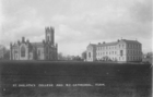 Saint Jarlaths College and Roman Catholic Cathedral in Tuam_thumb.jpeg