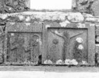 Detail from Kilmacduagh monastic site_thumb.jpeg