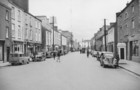Main Street in Ballinasloe 2_thumb.jpeg