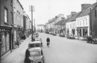 Main Street in Ballinasloe 3_thumb.jpeg