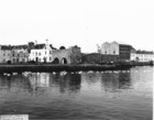 Spanish Arch and the River Corrib_thumb.jpeg