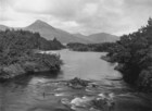 Ballynahinch river_thumb.jpeg