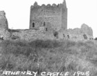 Athenry Castle 3_thumb.jpeg