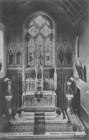 Interior of convent chapel at Portumna_thumb.jpeg