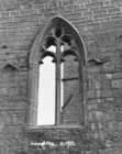 Window of the Carmelite Abbey in Loughrea_thumb.jpeg