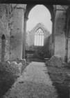 Kilconnel Abbey 3_thumb.jpeg