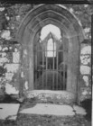 Kilconnel Abbey 4_thumb.jpeg