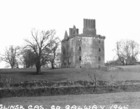 Glinsk Castle 3_thumb.jpeg