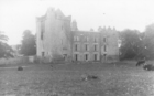 Castletaylor castle and residence_thumb.jpeg