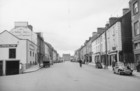 Main Street in Ballinasloe_thumb.jpeg
