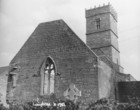 Carmelite Abbey in Loughrea 3_thumb.jpeg
