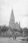 Saint Brendans Cathedral in Loughrea 4_thumb.jpeg
