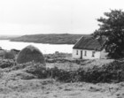 Thatched house in Carraroe_thumb.jpeg
