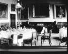 Dining Room of Clonbrock House 2_thumb.jpeg