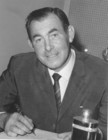 Christie OConnor_thumb.jpeg