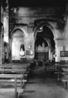 Interior of the Collegiate Church of Saint Nicholas_thumb.jpeg