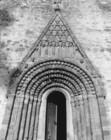 Door of Clonfert Cathedral_thumb.jpeg