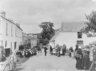 Market day in Clonbur_thumb.jpeg