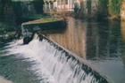 Waterfall on the River Corrib 2_thumb.jpeg