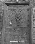 Engraving from the Carmelite Abbey in Loughrea_thumb.jpeg