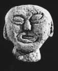 Stone idol from Raphoe_thumb.jpeg
