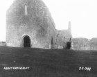 Abbeyknockmoy Abbey_thumb.jpeg