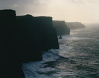 Cliffs of Moher_thumb.jpeg