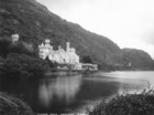 Kylemore Abbey 3_thumb.jpeg