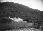 Kylemore Abbey 4_thumb.jpeg
