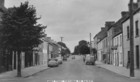 Abbey Street in Portumna_thumb.jpeg