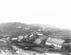 Inis Meain landscape with houses and fort_thumb.jpeg