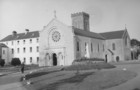 Carmelite Church in Loughrea_thumb.jpeg