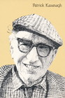 Drawing of Patrick Kavanagh_thumb.jpeg