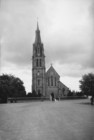 Roman Catholic church in Ballinasloe 2_thumb.jpeg