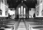 Interior of Ballygar church_thumb.jpeg