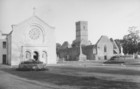 Carmelite Church and Abbey in Loughrea 2_thumb.jpeg