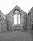Clontuskert Abbey 6_thumb.jpeg