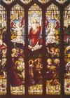 Stained glass window in Saint Nicholas Collegiate Church_thumb.jpeg