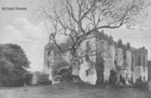 Old Castle at Portumna_thumb.jpeg