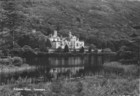 Kylemore Abbey_thumb.jpeg