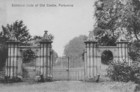 Entrance gate of Old Castle at Portumna_thumb.jpeg