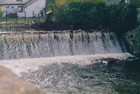 Waterfall on the River Corrib_thumb.jpeg