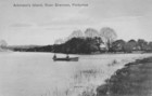 Arkinsons Island on the River Shannon_thumb.jpeg