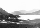 Killary Harbour at Leenane_thumb.jpeg
