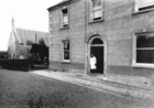 Parochial house and church in Ballygar_thumb.jpeg